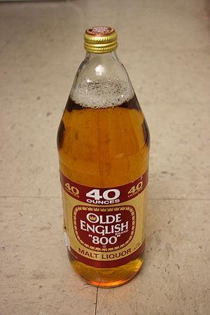 300px-oe_800
