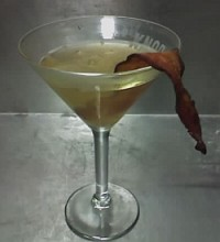 baconmartini