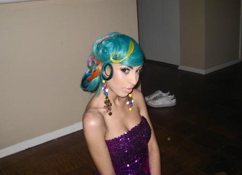 hairshow3